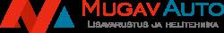 logoMugavAuto